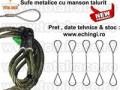 sufe-metalice-cu-manson-talurit-productie-olanda-small-0