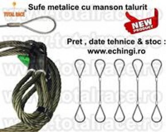 sufe-metalice-cu-manson-talurit-productie-olanda-big-0