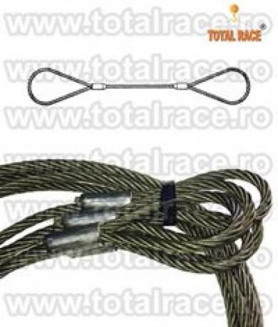 sufe-metalice-cu-manson-talurit-productie-olanda-big-2