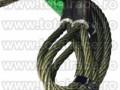 sufe-ridicare-cabluri-inima-metalica-total-race-small-1