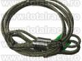 sufe-ridicare-cabluri-inima-metalica-total-race-small-3