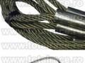 sufe-ridicare-cabluri-inima-metalica-total-race-small-2