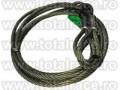 sufe-ridicare-cabluri-inima-metalica-total-race-small-0