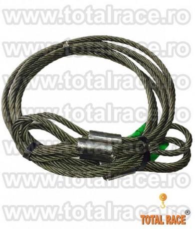 sufe-ridicare-cabluri-inima-metalica-total-race-big-3