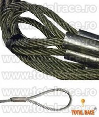 sufe-ridicare-cabluri-inima-metalica-total-race-big-2
