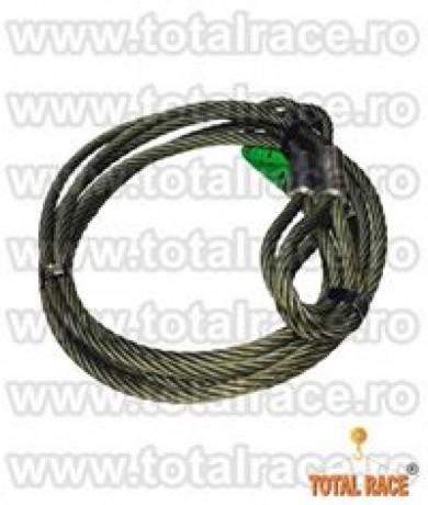 sufe-ridicare-cabluri-inima-metalica-total-race-big-0