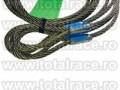sufe-ridicare-cabluri-otel-productie-olanda-total-race-small-2
