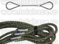 cablu-tractare-camioane-total-race-small-0