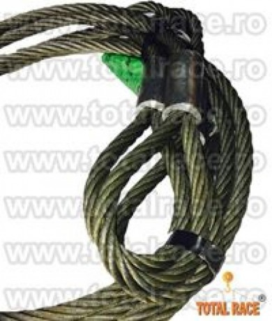 cablu-tractare-camioane-total-race-big-3
