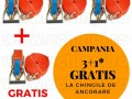 super-oferta-31-gratis-chingi-de-ancorare-total-race-small-0