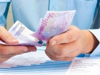 Finanțarea creditului de credit între individ