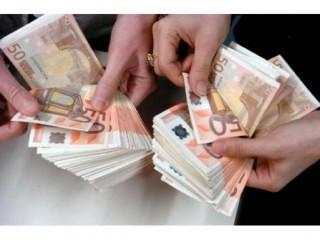 Asistență de împrumut între individ