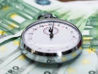 Oferta de împrumut și finanțare, oferta de împrumut între persoane fizice