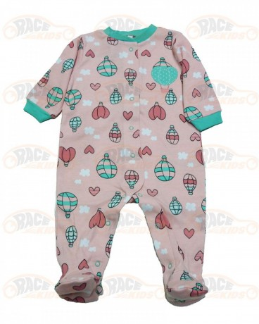 hainute-bebelusi-pijamale-ieftine-big-1