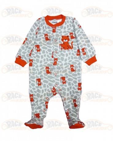 hainute-bebelusi-pijamale-ieftine-big-2
