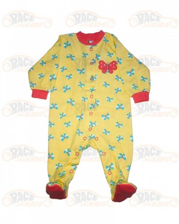 hainute-bebelusi-pijamale-ieftine-big-0