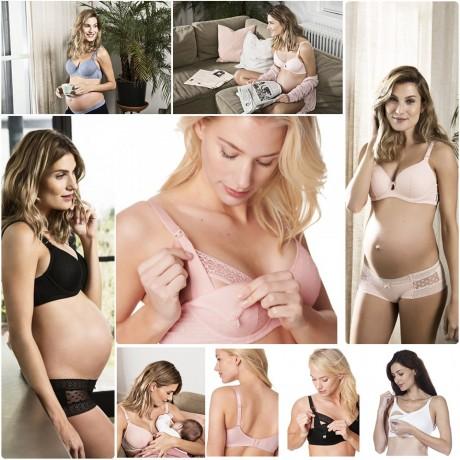sutien-gravide-confortabil-big-1