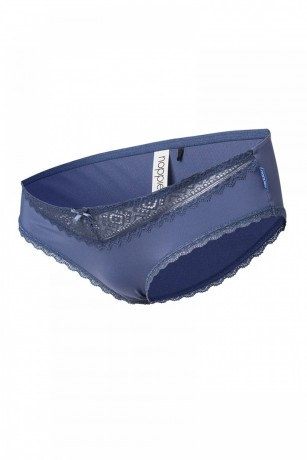 chilot-confortabil-pentru-gravide-big-1