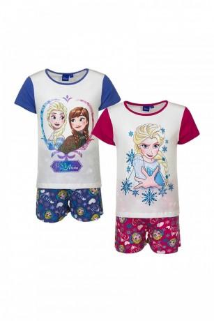 pijamale-de-vara-pentru-fetite-big-1
