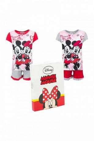 pijamale-de-vara-pentru-fetite-big-0