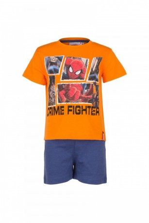 pijamale-baietei-de-vara-big-1