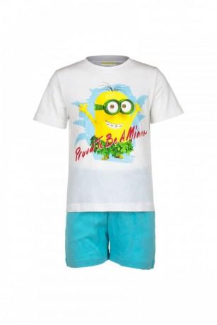 pijamale-baietei-de-vara-big-0
