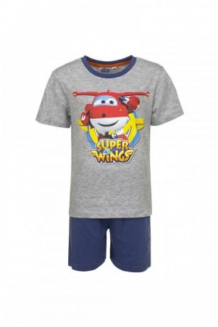 pijamale-baietei-de-vara-big-2