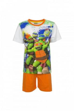 pijamale-baietei-de-vara-big-3