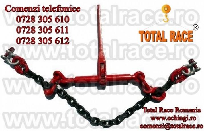 lanturi-de-ancorare-sistem-complet-13-mm-lc-10000-dan-big-3