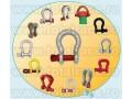 gambeti-shackles-echipamente-de-ridicat-small-2