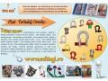 gambeti-shackles-echipamente-de-ridicat-small-3