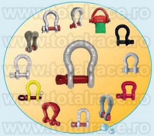 gambeti-shackles-echipamente-de-ridicat-big-2