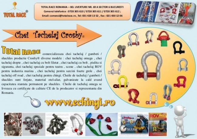gambeti-shackles-echipamente-de-ridicat-big-3