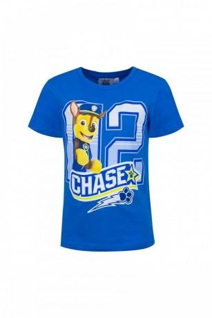 tricouri-pentru-baieti-cu-personaje-din-desene-big-3