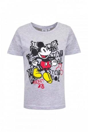 tricouri-pentru-baieti-cu-personaje-din-desene-big-1