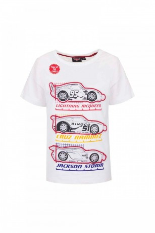tricouri-pentru-baieti-cu-personaje-din-desene-big-0