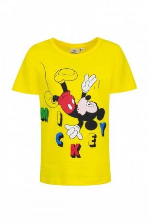 tricouri-pentru-baieti-cu-personaje-din-desene-big-2