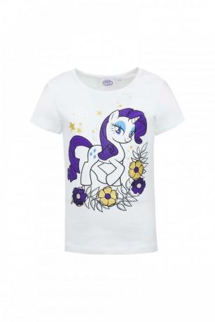 tricouri-bumbac-fetite-cu-personaje-desene-big-2