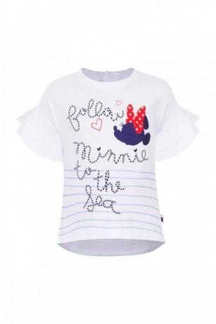 tricouri-bumbac-fetite-cu-personaje-desene-big-0
