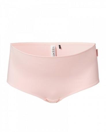 chilot-pentru-gravide-culoare-roz-honolulu-noppies-big-0