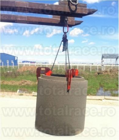 clesti-de-ridicare-inele-de-beton-big-1