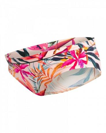 slip-gravide-tropical-floral-noppies-big-0