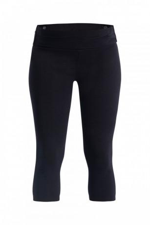 leggings-colanti-gravide-esprit-78-black-big-0