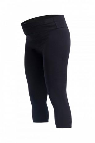 leggings-colanti-gravide-esprit-78-black-big-2