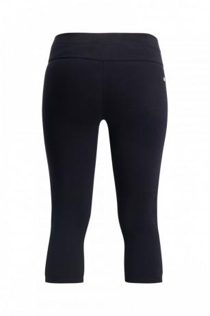 leggings-colanti-gravide-esprit-78-black-big-1