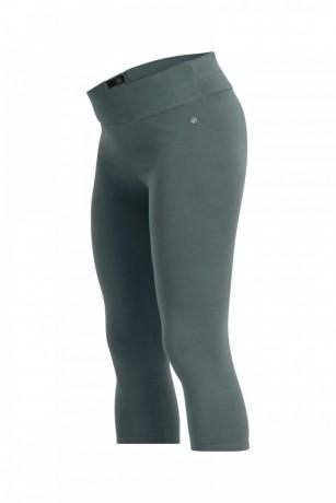 leggings-colanti-gravide-esprit-78-capri-big-1