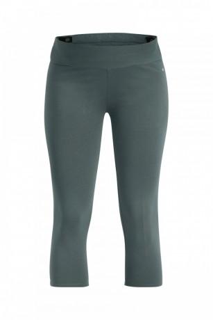 leggings-colanti-gravide-esprit-78-capri-big-0
