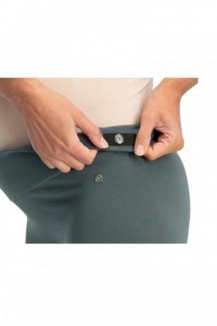 leggings-colanti-gravide-esprit-78-capri-big-2