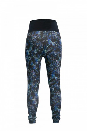 colantileggings-gravide-cu-imprimeu-queen-mum-big-2