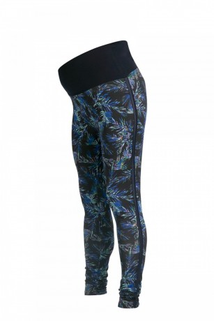 colantileggings-gravide-cu-imprimeu-queen-mum-big-1